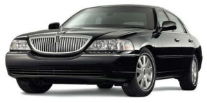 car_5515485d6483b