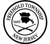 freehold-township