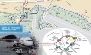 jfk_airport2-300x182